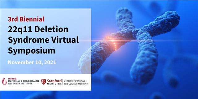 Stanford Virtual Symposium